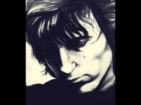 JOHNNY THUNDERS LIKE A ROLLING STONE,MEMORY,EVE OF DESTRUCTION,IT'S NOT ...