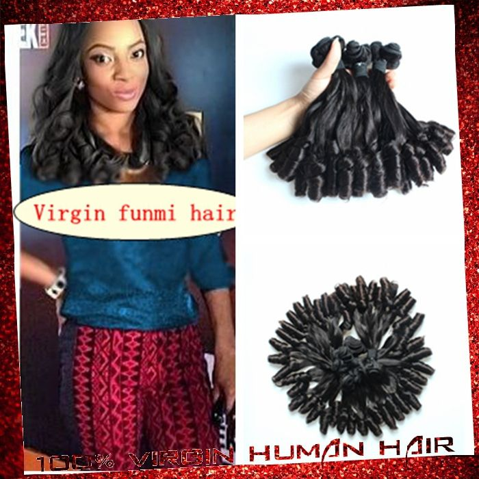 Find More Hair Weaves Information about 8A Virgin Romance Curly Hair 3bundles Lot Unprocessed Brazilain Hair Extension To UK/Nigeria Nartural Color #1b Funmi Human Hair,High Quality Hair Weaves from Xuchang Ishow Virgin Hair  Co.,Ltd on Aliexpress.com