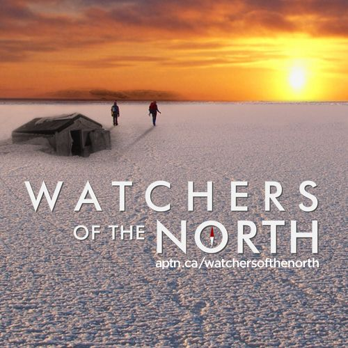 Watchers of the North on APTN - Follow the Canadian Rangers, reservists who act as 'the eyes and ears of the Canadian Armed Forces' and as Arctic sovereignty patrols in remote and coastal communities.