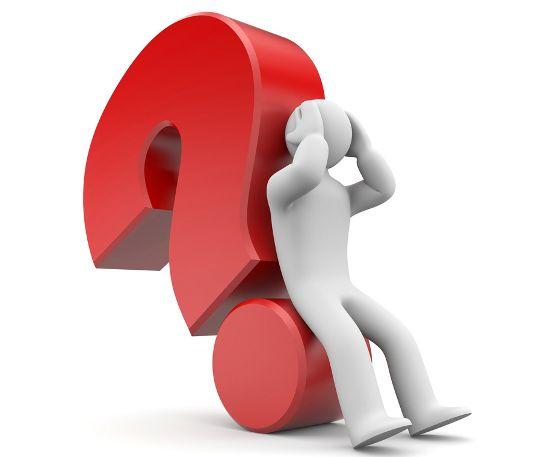 Filial ou franquia: qual a melhor opção para expandir a empresa?