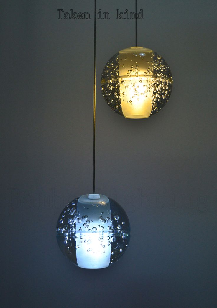 Pendant Led Lights Nz. pendant led lights pendant led