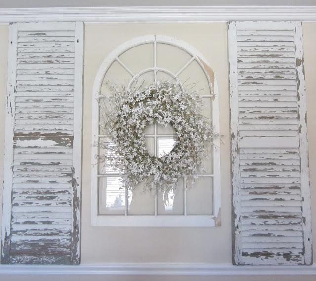 286 best Decor ~ Cottage Style Inspirations images on Pinterest ...