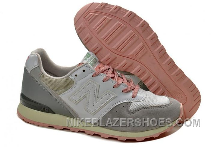 https://www.nikeblazershoes.com/womens-new-balance-shoes-996-m025-hot.html WOMENS NEW BALANCE SHOES 996 M025 HOT Only $65.00 , Free Shipping!