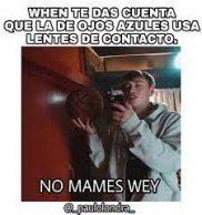 Memes en espanol chistosos de bts 43+ Concepts