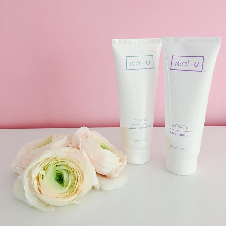 ✨Top Me Up Bundle✨ ...for when you already have control 😉 Sold exclusively online at real-u.com.au