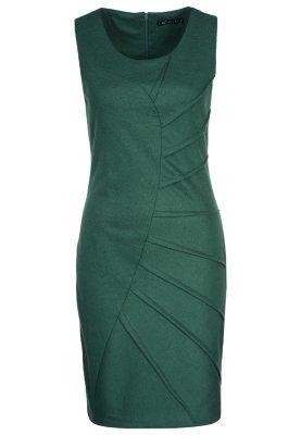 bestil Kala ELISA - Etuikjoler - grøn til kr 849,00 (28-11-14). Køb hos Zalando og få gratis levering.