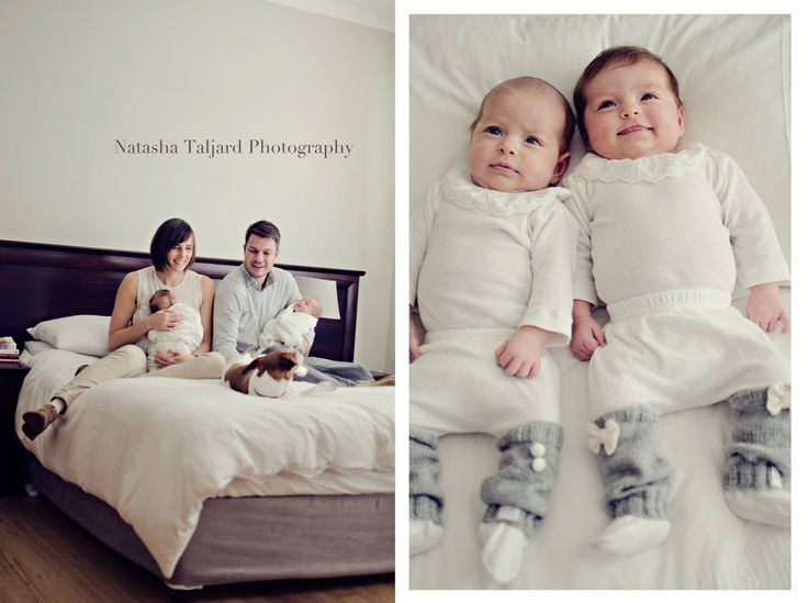 Twins, family shoot, girls, too sweet, homey.