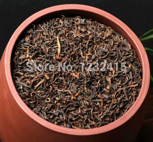 Premium 20 Ans 250g Chinois Yunnan Puer Pu er thé Puerh Chine Minceur Alimentaire Vert Pour Les Soins de Santé Livraison gratuite
