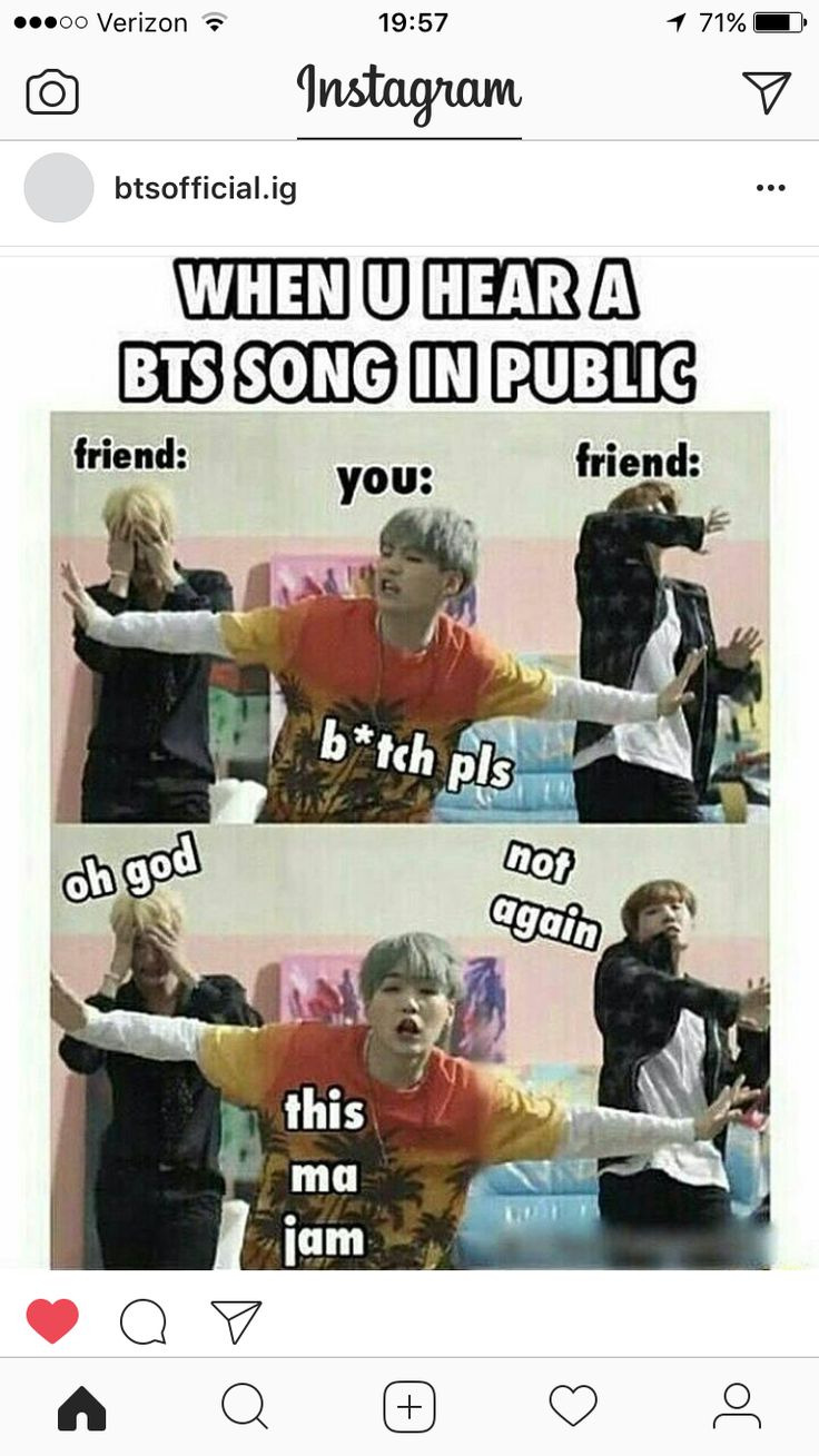I totally did this at a Korean BBQ place and my date was laughing