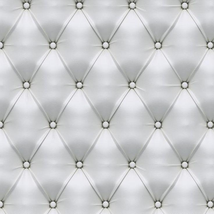 Concepção de Papel de Parede Tipo Couro Adesivo e preço http://ift.tt/2umh9bQ