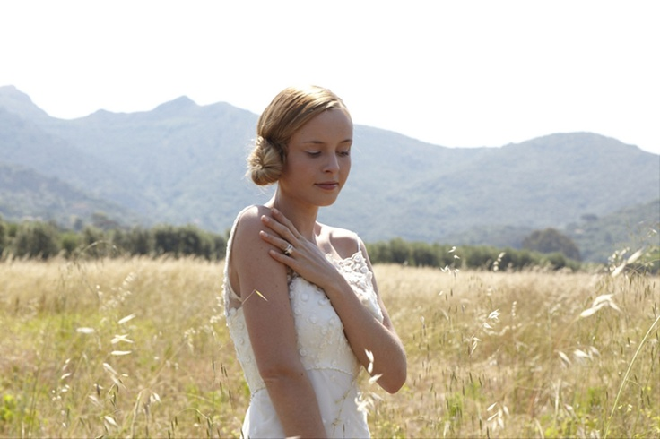 Innocenti Studio - © Innocenti Studio - fotografia & video #wedding #countryside #florence