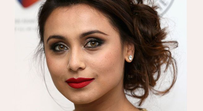 Mumbai: Actor Rani Mukerjee has started shooting for her comeback film Hichki to be directed by Siddharth P Malhotra. Also Read: Rani Mukherji Is All Set To Comeback On Silver Screen The Yash Raj Films project marks Rani's first film after giving birth to daughter Adira. The announcement was...