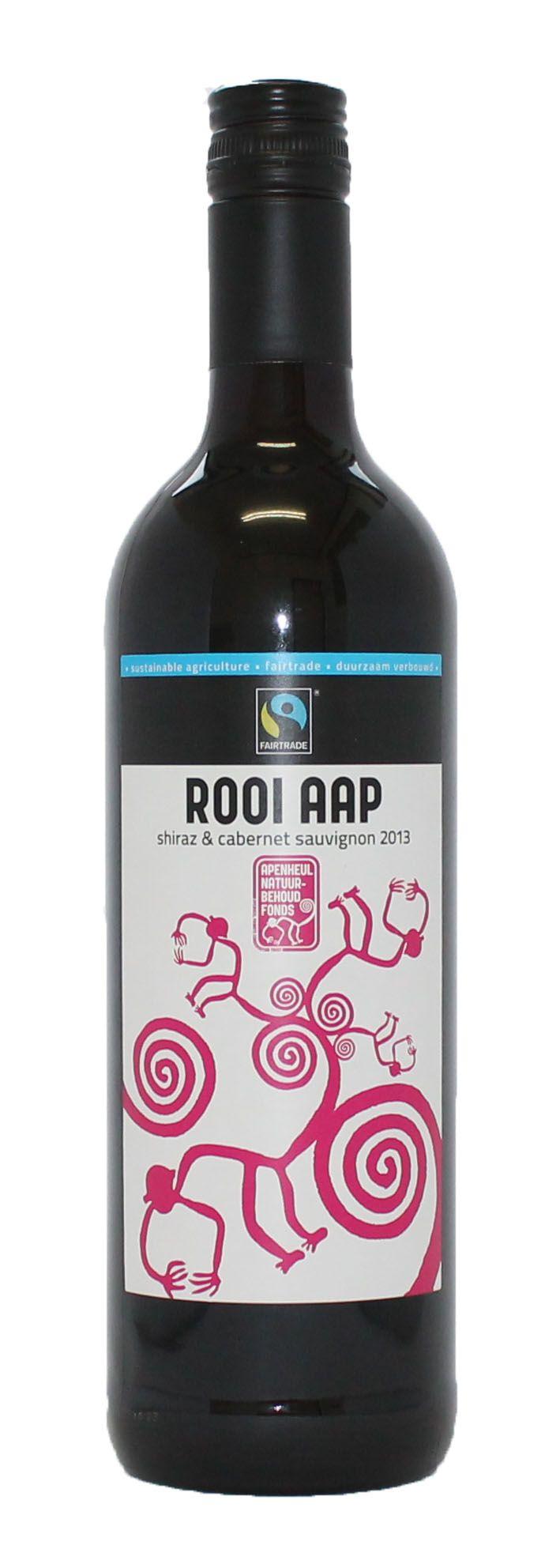 <p>Sappige maar toch krachtige rode wijn met smaaktonen van braam, zwarte kers, chocolade en klein beetje rode peper. Heerlijk bij gegrilde gerechten, kazen, borrelhapjes en op zichzelf.</p>