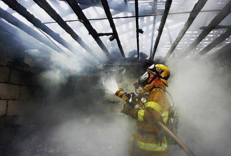FEATURED POST   @ontariofirefighters -  Overhaul. . . TAG A FRIEND! http://ift.tt/2aftxS9 . Facebook- chiefmiller1 Periscope -chief_miller Tumbr- chief-miller Twitter - chief_miller YouTube- chief miller  Use #chiefmiller in your post! .  #firetruck #firedepartment #fireman #firefighters #ems #kcco  #flashover #firefighting #paramedic #firehouse #firstresponders #firedept  #feuerwehr #crossfit  #brandweer #pompier #medic #firerescue  #ambulance #emergency #bomberos #Feuerwehrmann…