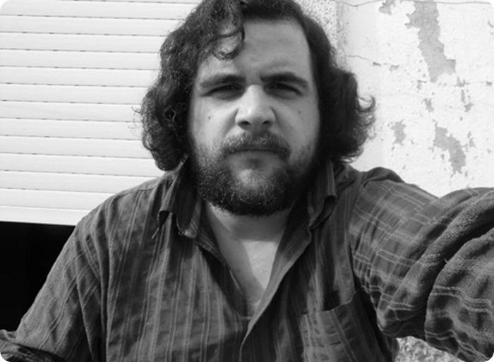 Идеальный зритель из Португалии по мнению Бориса Нелепо
