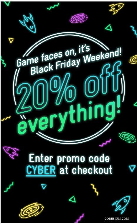 ASOS 20% off with this international code during Black Friday weekend and Cyber Monday. http://www.codesium.com/asos-discount-code/