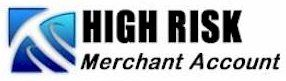 High Risk Merchant Account Llc