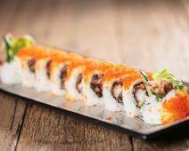 11 Of Sydney's Best Sushi Trains   Sydney   The Urban List