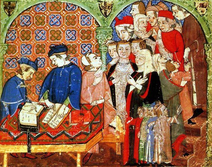 108 Best Medieval Banker Bits N Bobs Images On Pinterest