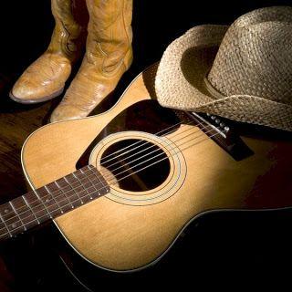 Pour nos amateurs de musique country... Toutes nos bandes sonores dans ce style populaire sont réduites pour un temps limité! #BMP830 https://midipro.blogspot.ca/2018/01/bulletin-midi-pro-no830.html