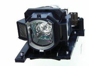 DUKANE I-PRO 8919H diamond lamp by Diamond. $173.09. Diamond lamp module for a DUKANE I-PRO 8919H Projector. Identical performance to Manufacturer Original. Lamp module consists of a New Diamond Housing/Cage and a New Original Bulb and comes with a 33% longer warranty than the Manufacturer Original. Comprehensive 120 day manufacturer warranty.