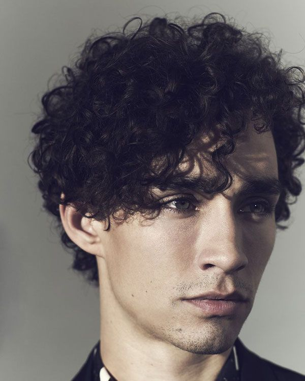 Robert Sheehan - Google Search