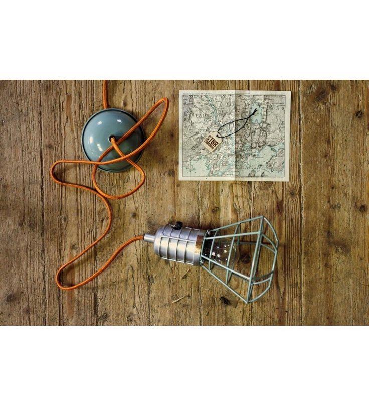 10 best shop leuchtendesign images on pinterest | floor lamps