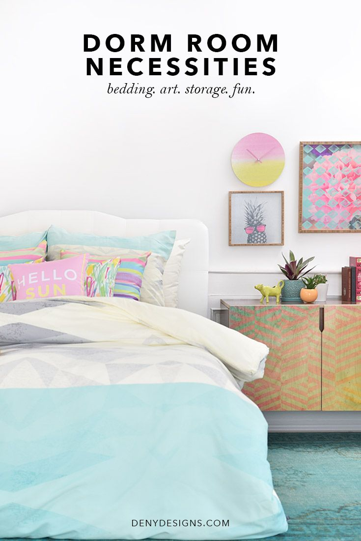 Unique wall art rad tapestries colorful pillows and handcrafted