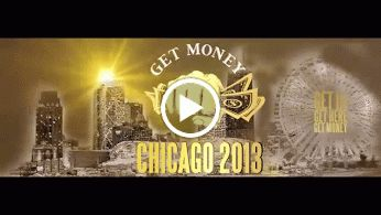 This Is So Much More Than Just A Business This business safes families. Watch the video all the way to the end and make your own decision and join us now http://rotator.teamtissa.com/join