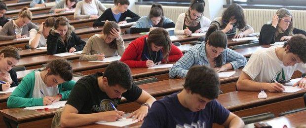 Junio es el mes temido de todo estudiante, ya que es cuando se celebran los exámenes de oposición o los de selectividad. Hace 8 años que me tuve que enfrentar a mis oposiciones con gran éxito, ya q…