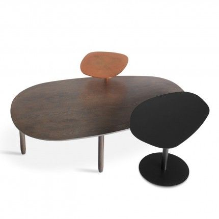 so1 group3 swole-accent-tables-group 1