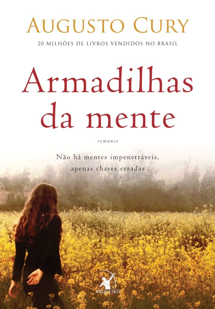 35 best great books images on pinterest good books books to read 05 e 06 voltaire e a superstio audio livro fandeluxe Images