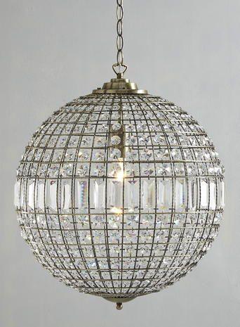 15 Must see Bedroom Chandeliers Pins   Chandeliers  Master bedroom  chandelier and Closet chandelier. 15 Must see Bedroom Chandeliers Pins   Chandeliers  Master bedroom