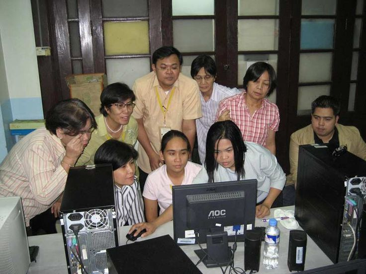 UNESCO ICT Competency Framework for Teachers | United Nations Educational, Scientific and Cultural Organization
