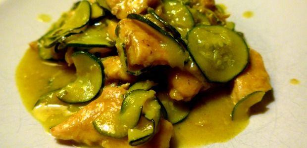 bocconcini-pollo-curry-zucchine