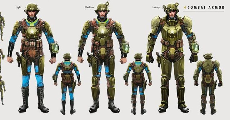 I liked older combat armor more tbh  #Fallout #Fallout2 #Fallout3 #Fallout4 #Bethesda #Videogames #Xbox #Enclave #Nuka #Cola #Vegas #mods #radiationkings #Robots #obsidian #DLC #playstation #cosplay #obsidian #Hellfire #PC #Farharbor