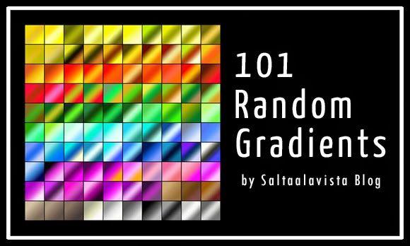 Free_Photoshop_Random_Gradients_by_Saltaalavista_Blog