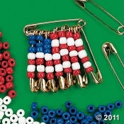 Bead craft kit