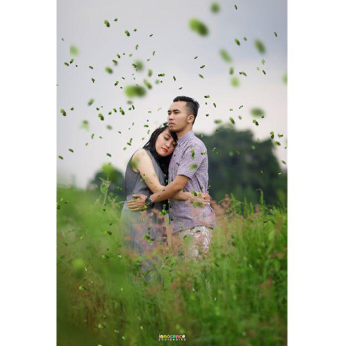 Jajang And Icha by Innocence Photoworks - 008