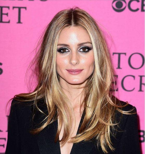 olivia-palermo-cabelos-bronde-hair Olivia Palermo bronde hair