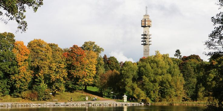 Things to do in Stockholm - Top 10