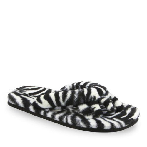 Yoga Shoes For Bunions: 24 Best Beauty - Nail Tools Images On Pinterest