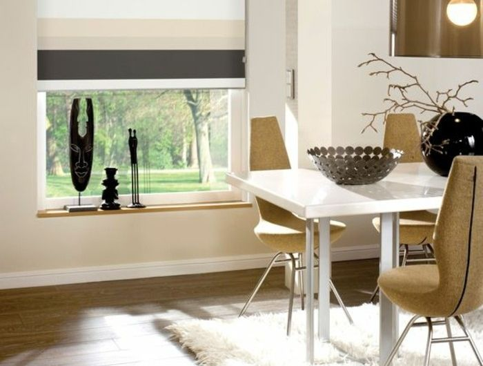 7 best habillage fenetres images on Pinterest Lounges, Salons and