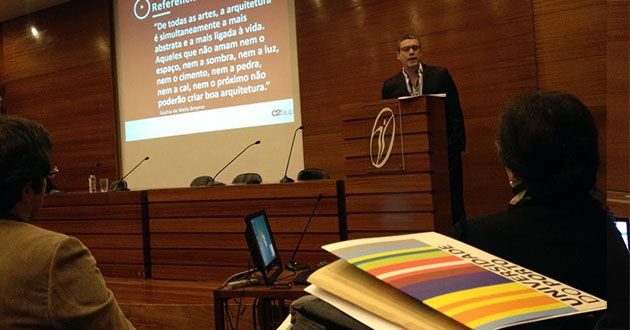 O ensino universitário do futuro foi a exame na U.Porto