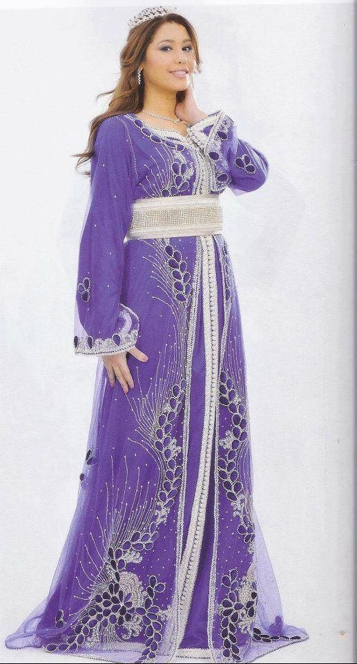 star maroc caftan marocain caftan 2013 womens fashion dresses