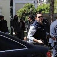 Για σχέδιο αποσταθεροποίησης μιλάνε τώρα σε ΣΥΡΙΖΑ και κυβέρνηση