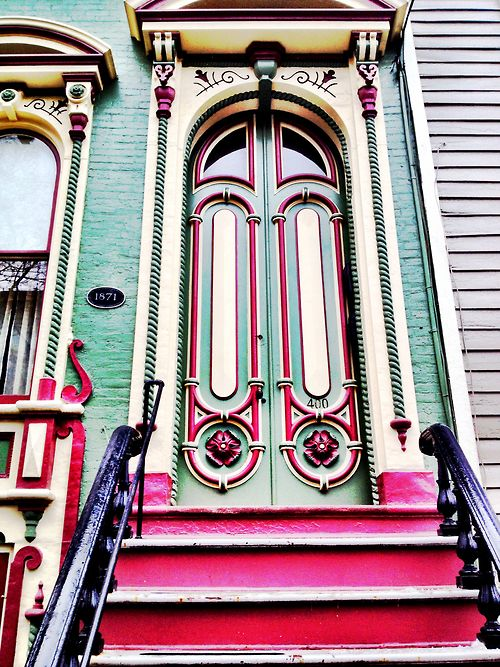 25 Best Ideas About Painted Ladies On Pinterest San Francisco Art California Colors And