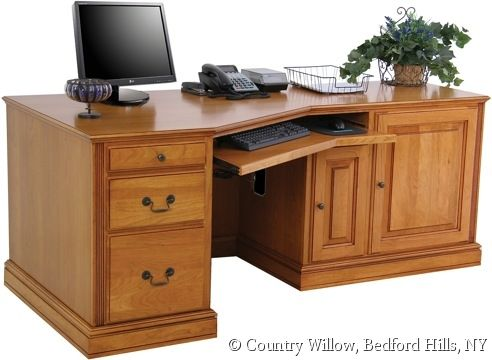 17 Best Images About Office Spaces On Pinterest Filing Cabinets Geek Outfit And Security Lock