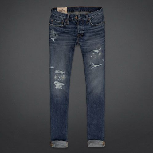 hollister jeans for boys - photo #4
