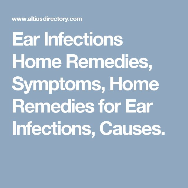 how to clean dog ear infection home remedies